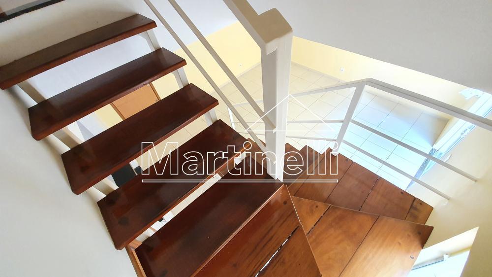 Alugar Apartamento / Duplex em Ribeirão Preto apenas R$ 1.200,00 - Foto 10