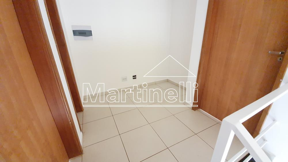 Alugar Apartamento / Duplex em Ribeirão Preto apenas R$ 1.200,00 - Foto 11