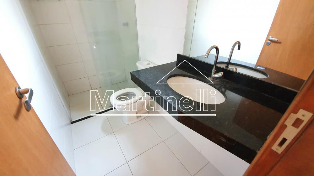 Alugar Apartamento / Duplex em Ribeirão Preto apenas R$ 1.200,00 - Foto 12
