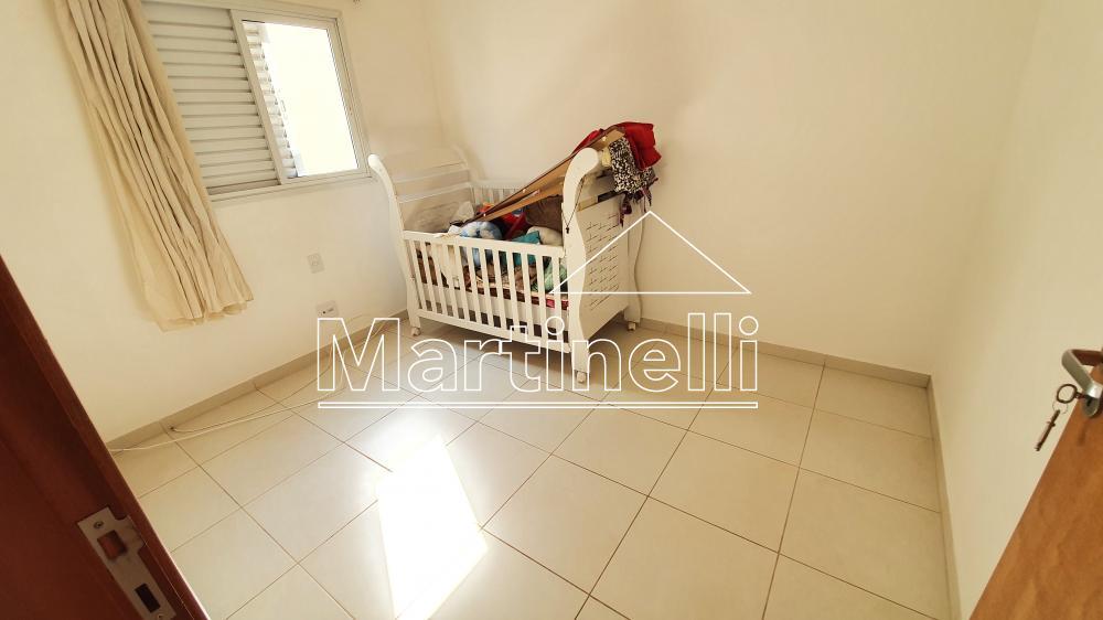 Alugar Apartamento / Duplex em Ribeirão Preto apenas R$ 1.200,00 - Foto 13