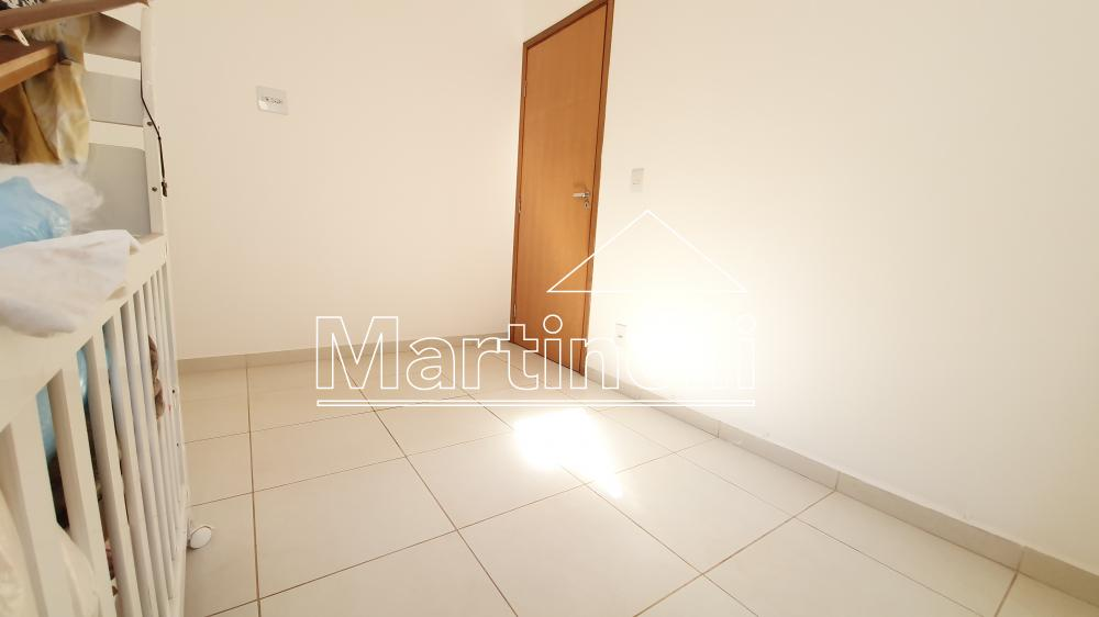 Alugar Apartamento / Duplex em Ribeirão Preto apenas R$ 1.200,00 - Foto 14