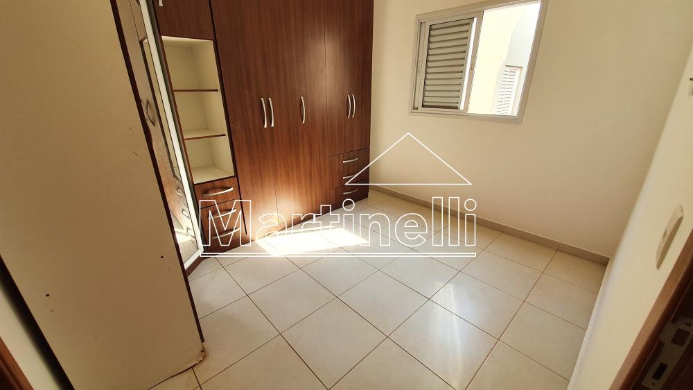 Alugar Apartamento / Duplex em Ribeirão Preto apenas R$ 1.200,00 - Foto 15