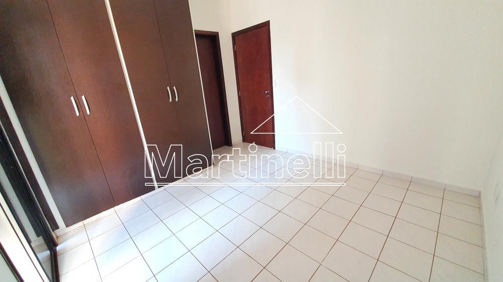 Comprar Apartamento / Padrão em Ribeirão Preto apenas R$ 170.000,00 - Foto 4