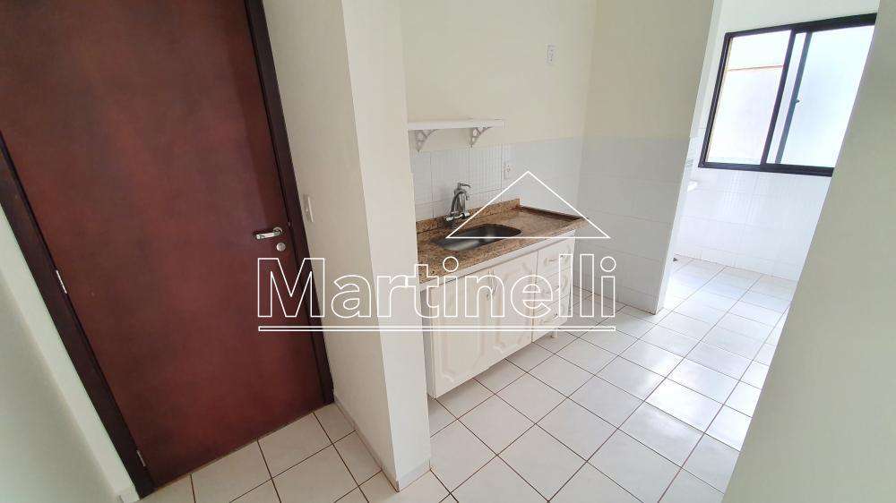 Comprar Apartamento / Padrão em Ribeirão Preto apenas R$ 170.000,00 - Foto 9