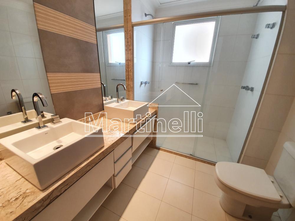 Alugar Apartamento / Padrão em Ribeirão Preto apenas R$ 4.500,00 - Foto 12