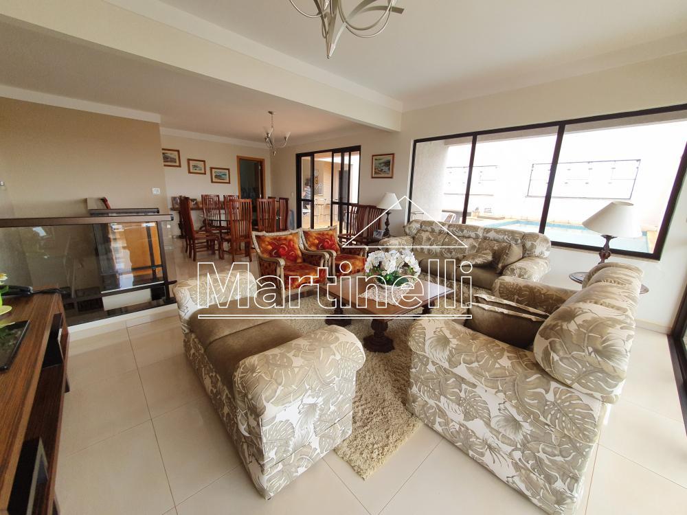 Alugar Apartamento / Cobertura em Ribeirão Preto apenas R$ 2.000,00 - Foto 2