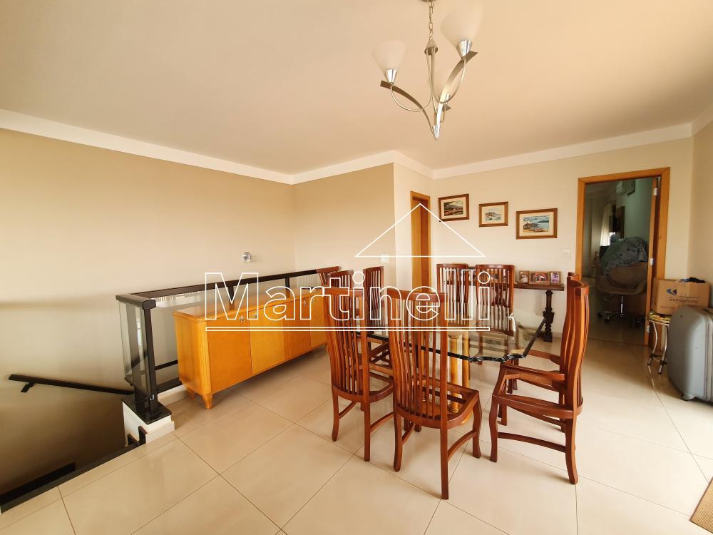 Alugar Apartamento / Cobertura em Ribeirão Preto apenas R$ 2.000,00 - Foto 6