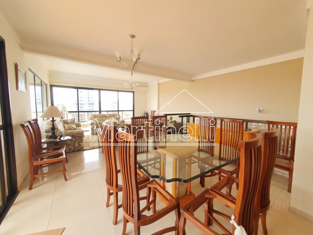 Alugar Apartamento / Cobertura em Ribeirão Preto apenas R$ 2.000,00 - Foto 5