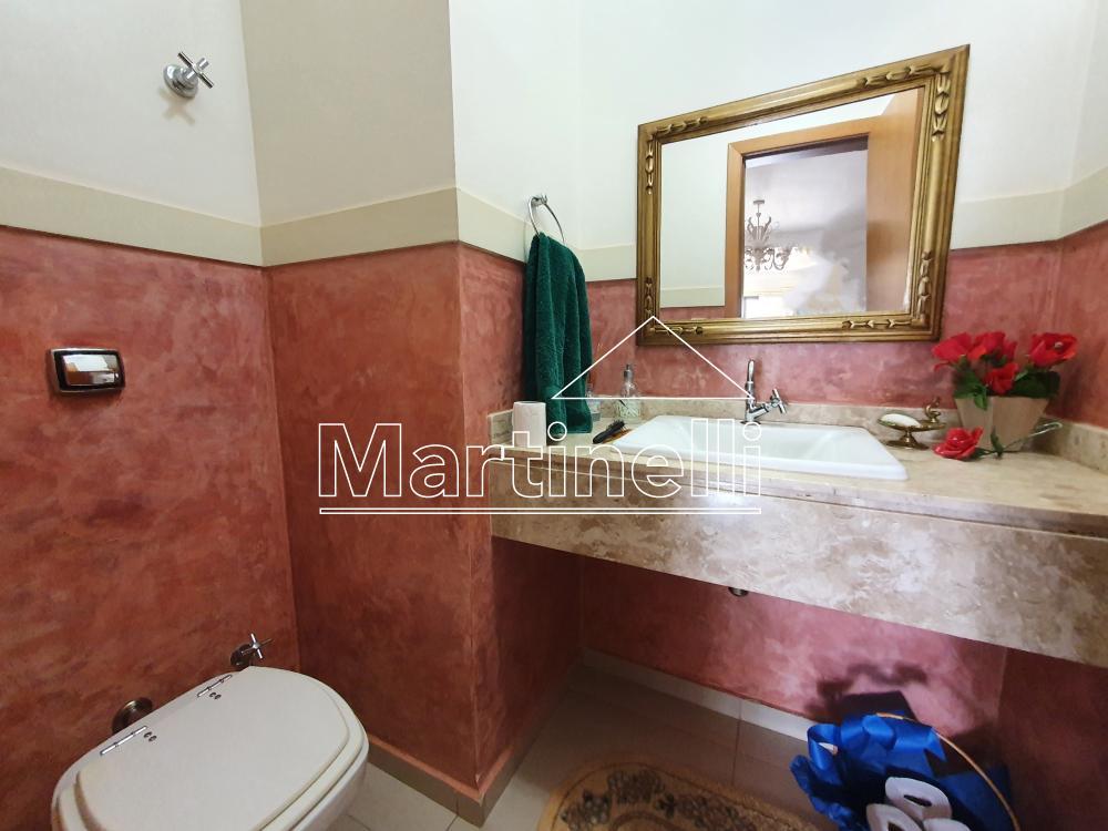 Alugar Apartamento / Cobertura em Ribeirão Preto apenas R$ 2.000,00 - Foto 7