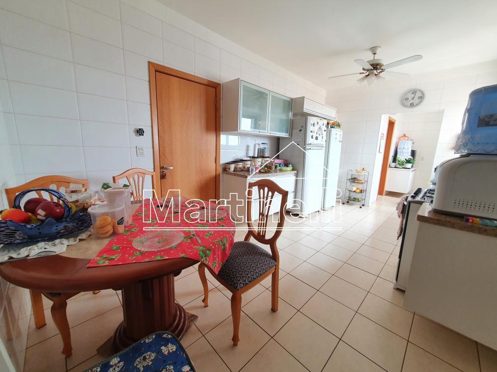 Alugar Apartamento / Cobertura em Ribeirão Preto apenas R$ 2.000,00 - Foto 9