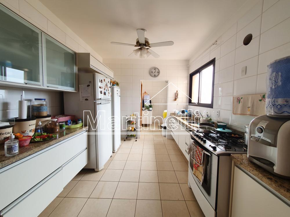 Alugar Apartamento / Cobertura em Ribeirão Preto apenas R$ 2.000,00 - Foto 10