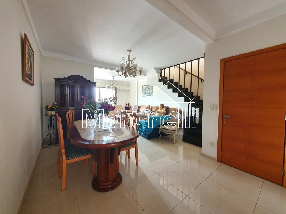 Alugar Apartamento / Cobertura em Ribeirão Preto apenas R$ 2.000,00 - Foto 8