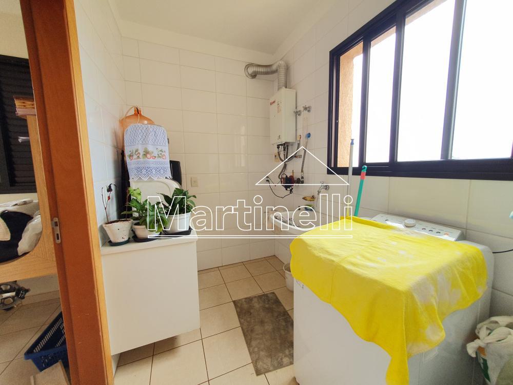 Alugar Apartamento / Cobertura em Ribeirão Preto apenas R$ 2.000,00 - Foto 12