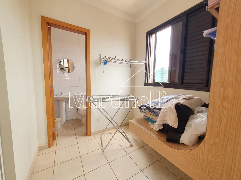 Alugar Apartamento / Cobertura em Ribeirão Preto apenas R$ 2.000,00 - Foto 13