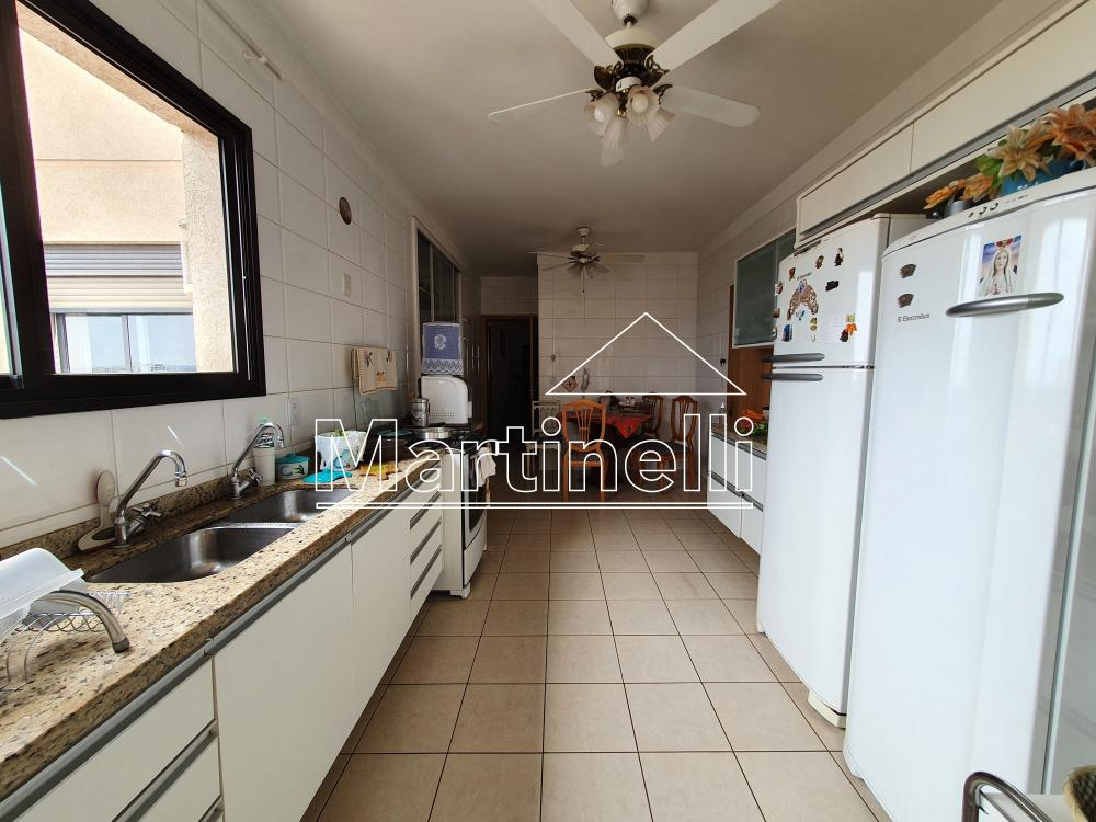 Alugar Apartamento / Cobertura em Ribeirão Preto apenas R$ 2.000,00 - Foto 11