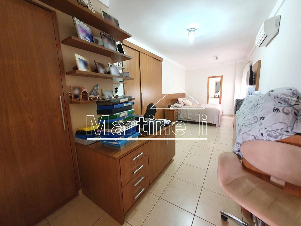 Alugar Apartamento / Cobertura em Ribeirão Preto apenas R$ 2.000,00 - Foto 14