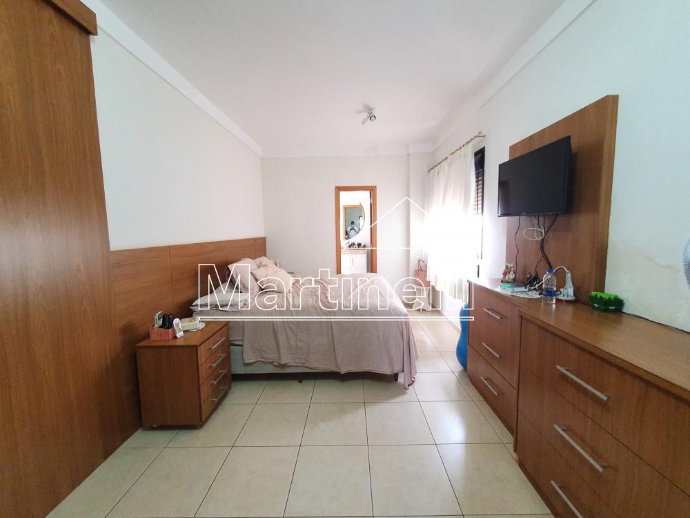 Alugar Apartamento / Cobertura em Ribeirão Preto apenas R$ 2.000,00 - Foto 15