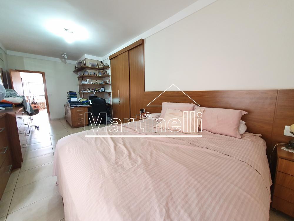 Alugar Apartamento / Cobertura em Ribeirão Preto apenas R$ 2.000,00 - Foto 16