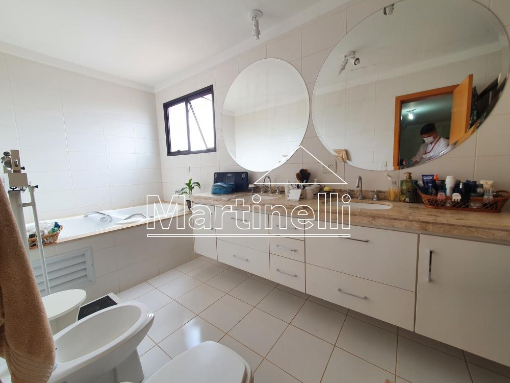 Alugar Apartamento / Cobertura em Ribeirão Preto apenas R$ 2.000,00 - Foto 17