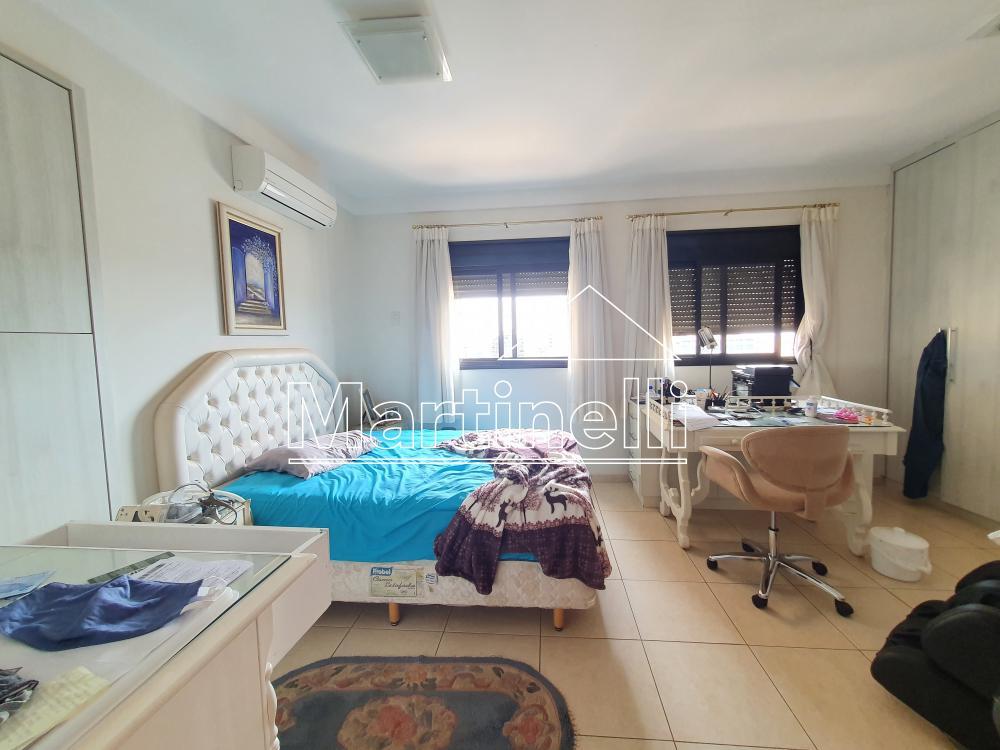 Alugar Apartamento / Cobertura em Ribeirão Preto apenas R$ 2.000,00 - Foto 19