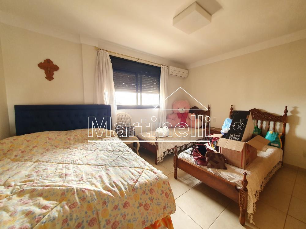 Alugar Apartamento / Cobertura em Ribeirão Preto apenas R$ 2.000,00 - Foto 18