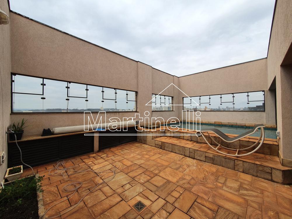 Alugar Apartamento / Cobertura em Ribeirão Preto apenas R$ 2.000,00 - Foto 20