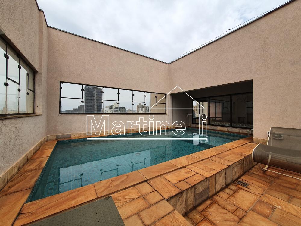 Alugar Apartamento / Cobertura em Ribeirão Preto apenas R$ 2.000,00 - Foto 21