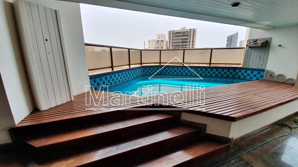 Alugar Apartamento / Padrão em Ribeirão Preto R$ 2.800,00 - Foto 12