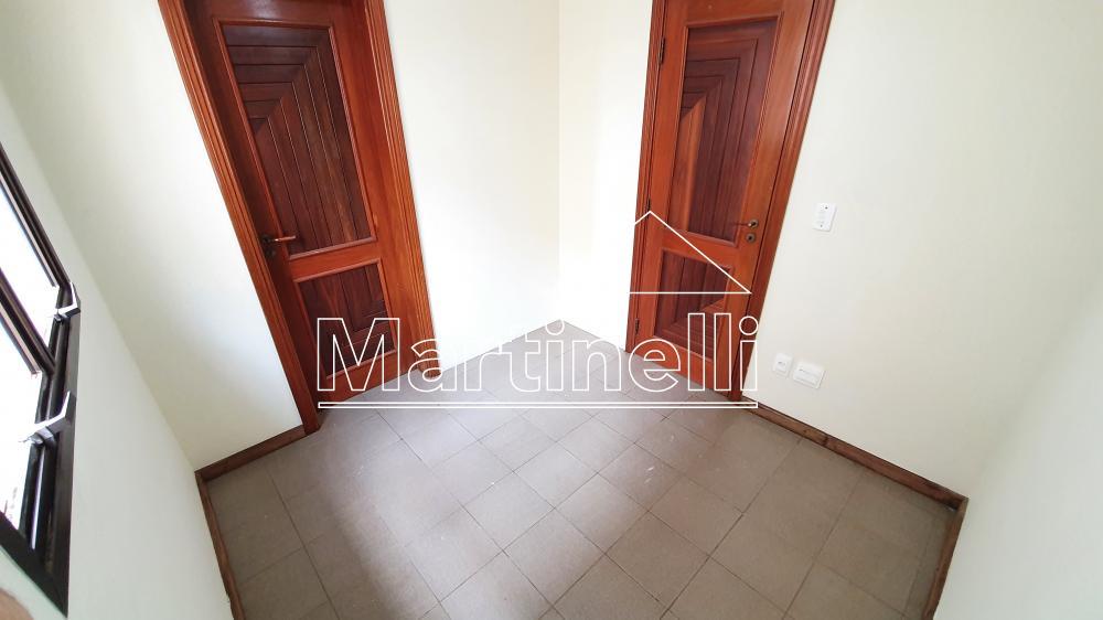 Alugar Apartamento / Padrão em Ribeirão Preto R$ 2.800,00 - Foto 24