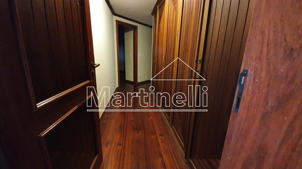 Alugar Apartamento / Padrão em Ribeirão Preto R$ 2.800,00 - Foto 27