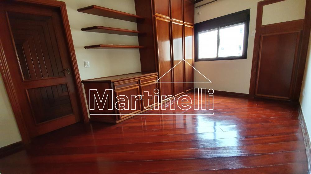 Alugar Apartamento / Padrão em Ribeirão Preto R$ 2.800,00 - Foto 29