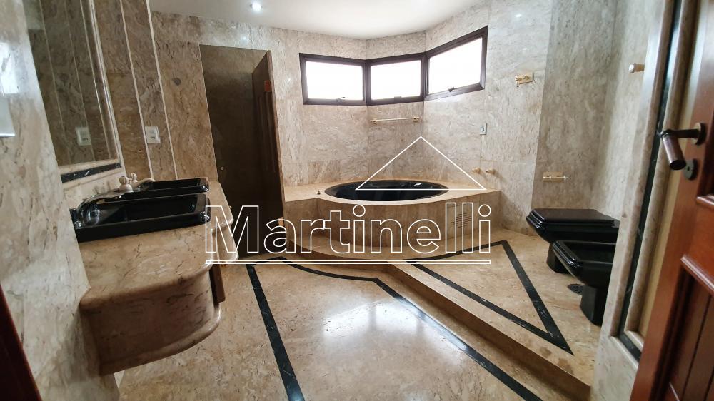Alugar Apartamento / Padrão em Ribeirão Preto R$ 2.800,00 - Foto 33