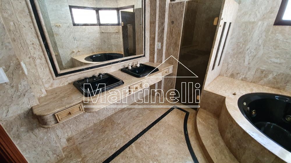 Alugar Apartamento / Padrão em Ribeirão Preto R$ 2.800,00 - Foto 35