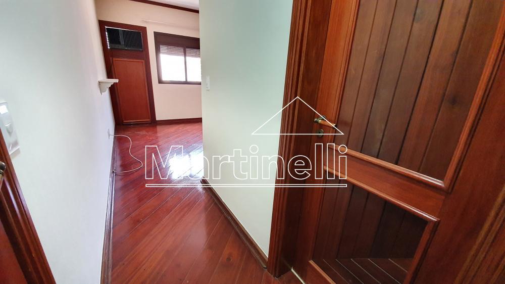Alugar Apartamento / Padrão em Ribeirão Preto R$ 2.800,00 - Foto 39