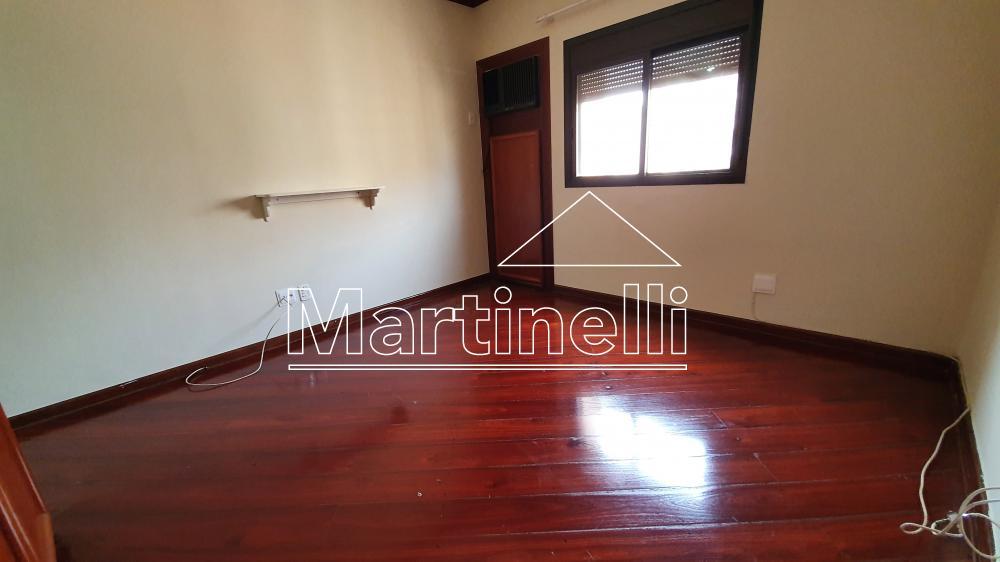 Alugar Apartamento / Padrão em Ribeirão Preto R$ 2.800,00 - Foto 40