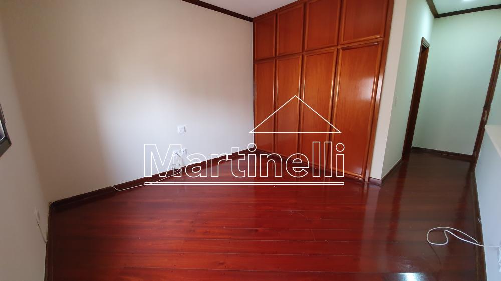 Alugar Apartamento / Padrão em Ribeirão Preto R$ 2.800,00 - Foto 41