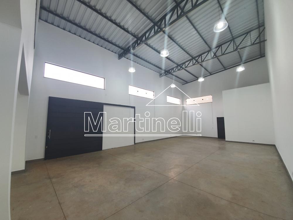 Alugar Imóvel Comercial / Imóvel Comercial em Ribeirão Preto apenas R$ 7.000,00 - Foto 6