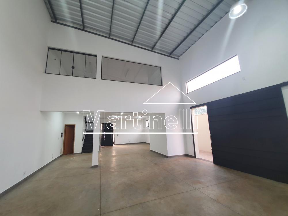 Alugar Imóvel Comercial / Imóvel Comercial em Ribeirão Preto apenas R$ 7.000,00 - Foto 3
