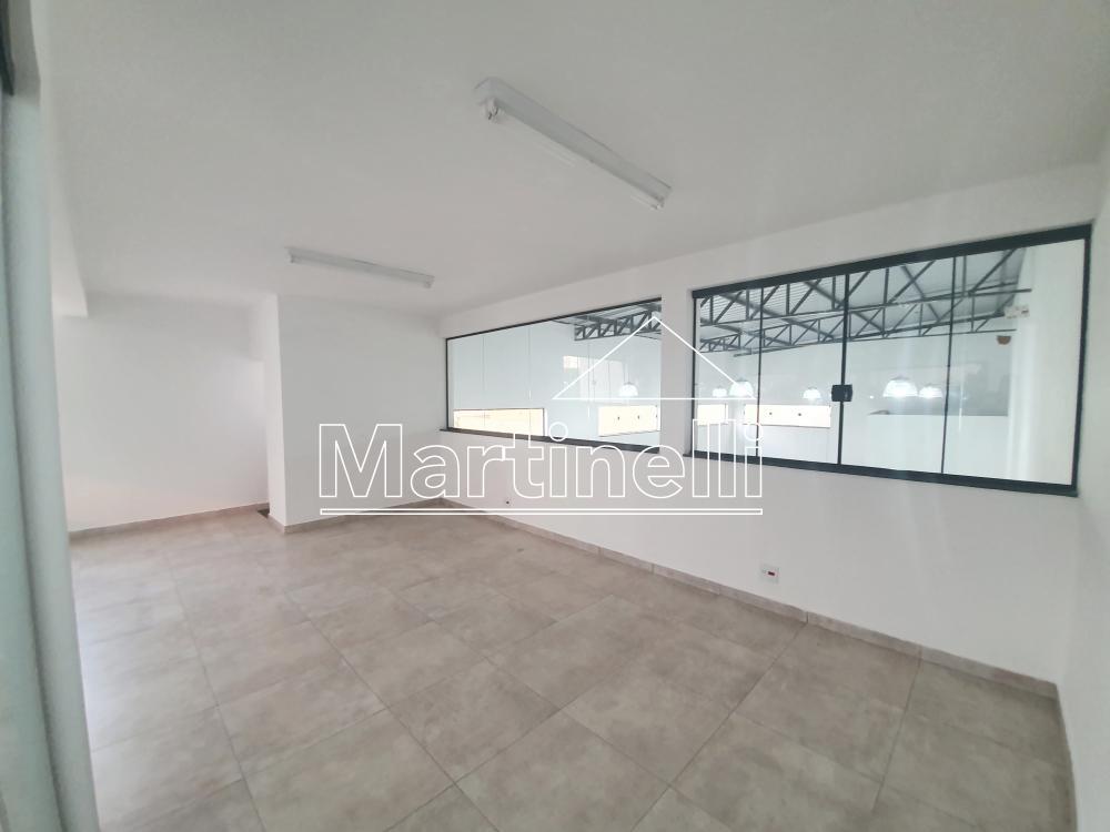 Alugar Imóvel Comercial / Imóvel Comercial em Ribeirão Preto apenas R$ 7.000,00 - Foto 14