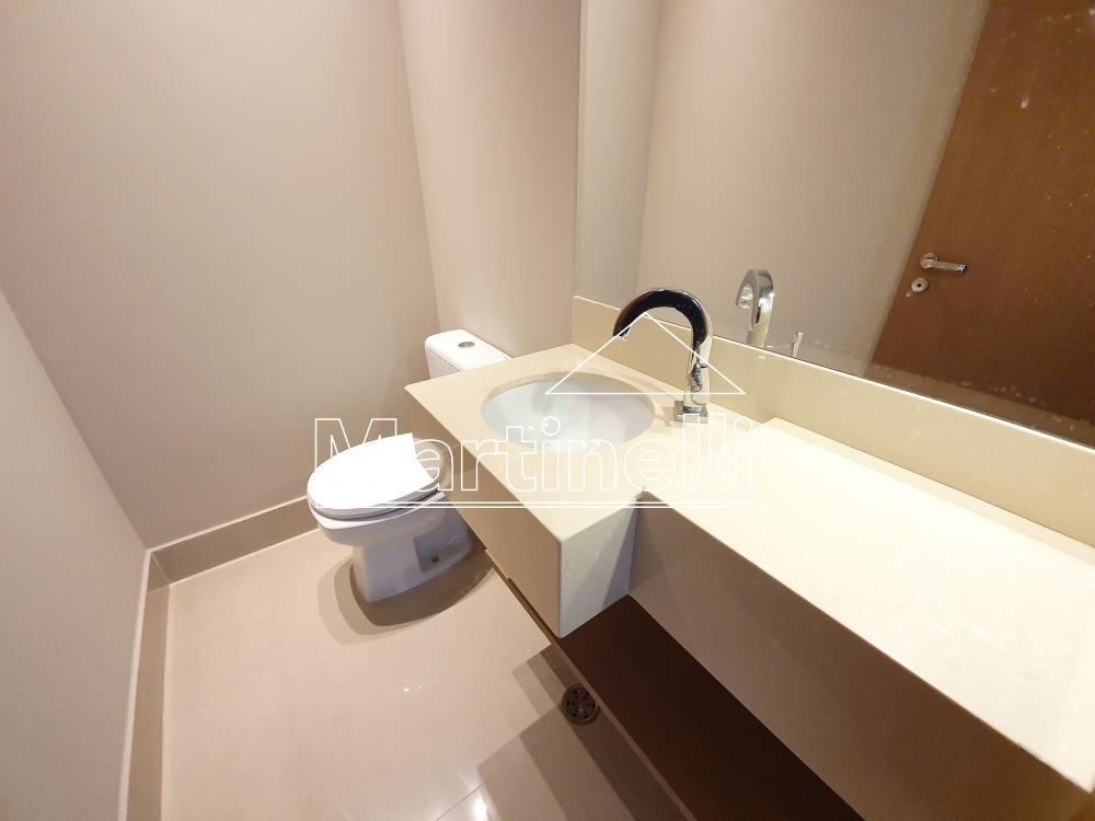 Alugar Apartamento / Padrão em Ribeirão Preto apenas R$ 5.400,00 - Foto 3