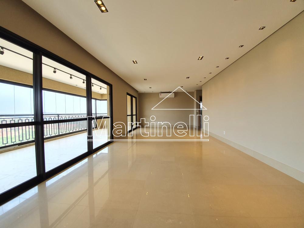 Alugar Apartamento / Padrão em Ribeirão Preto apenas R$ 5.400,00 - Foto 1