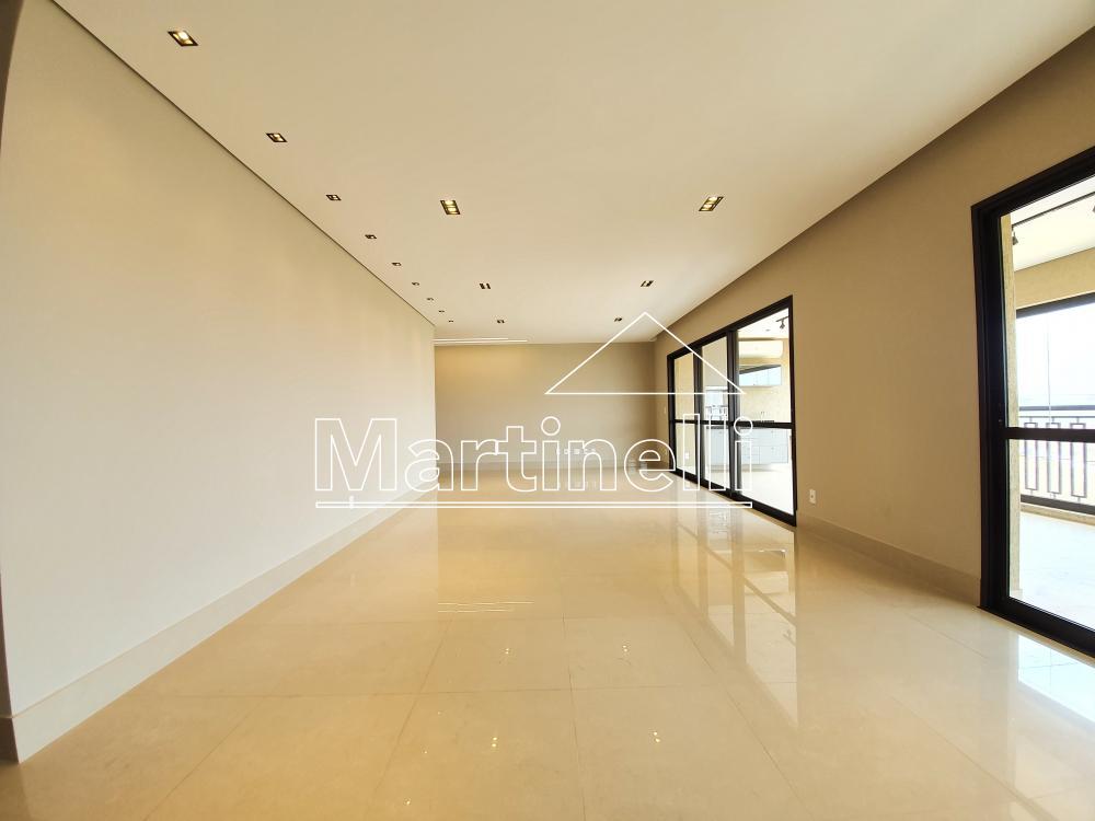 Alugar Apartamento / Padrão em Ribeirão Preto apenas R$ 5.400,00 - Foto 2