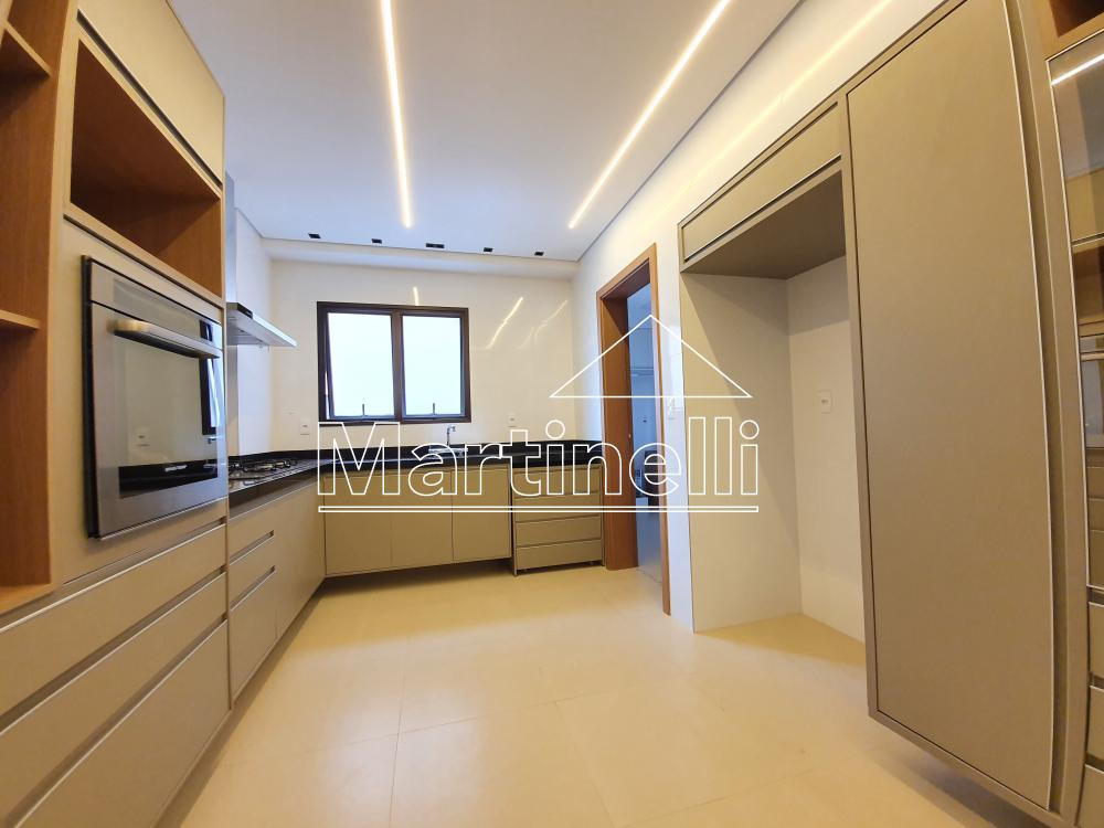 Alugar Apartamento / Padrão em Ribeirão Preto apenas R$ 5.400,00 - Foto 4