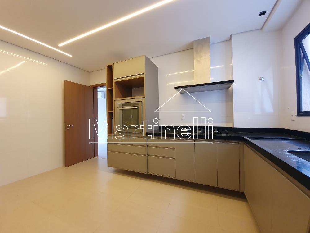 Alugar Apartamento / Padrão em Ribeirão Preto apenas R$ 5.400,00 - Foto 5