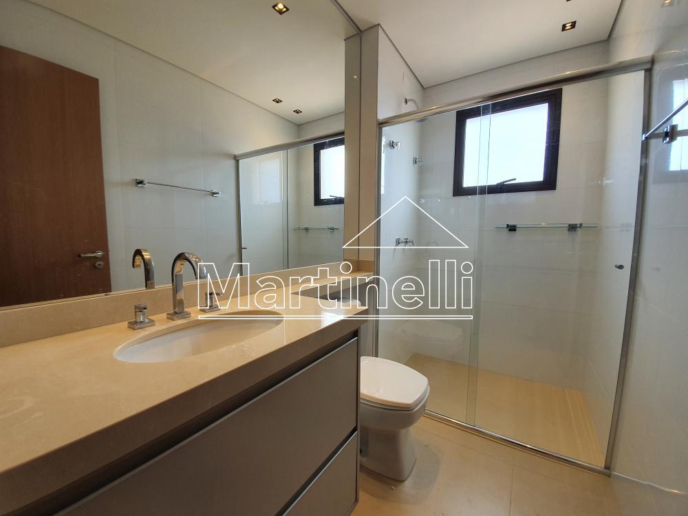 Alugar Apartamento / Padrão em Ribeirão Preto apenas R$ 5.400,00 - Foto 8