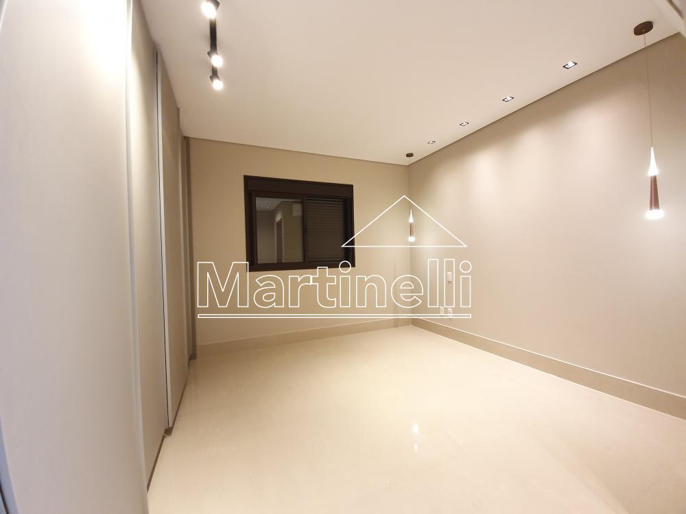 Alugar Apartamento / Padrão em Ribeirão Preto apenas R$ 5.400,00 - Foto 11