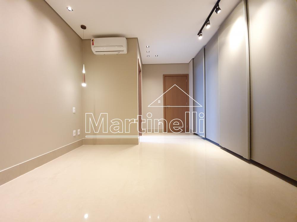 Alugar Apartamento / Padrão em Ribeirão Preto apenas R$ 5.400,00 - Foto 12