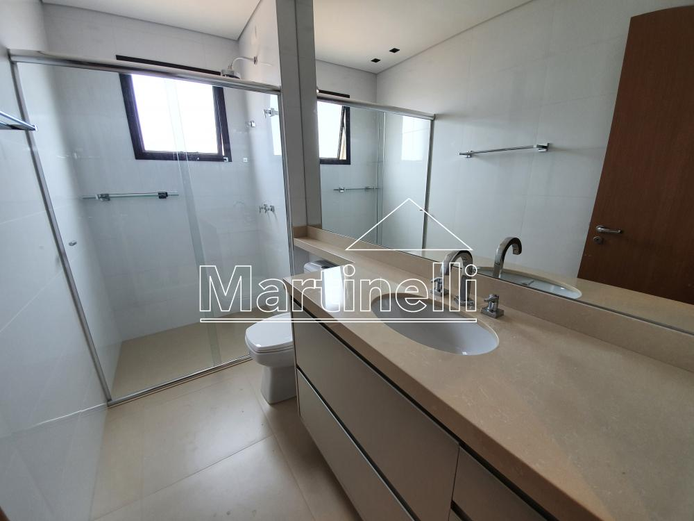 Alugar Apartamento / Padrão em Ribeirão Preto apenas R$ 5.400,00 - Foto 13