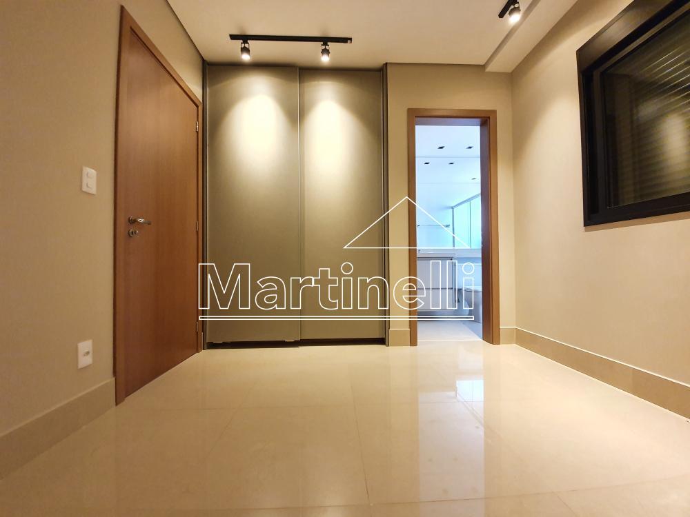 Alugar Apartamento / Padrão em Ribeirão Preto apenas R$ 5.400,00 - Foto 9
