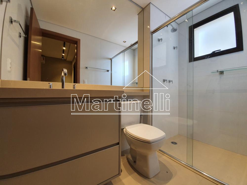 Alugar Apartamento / Padrão em Ribeirão Preto apenas R$ 5.400,00 - Foto 10